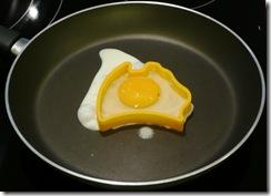 sil_egg2